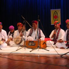 Spic Macay